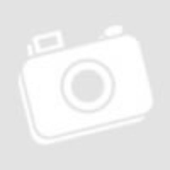 RETRO ROSE Kutyafekhely hungarocell golyó töltet 80x128cm